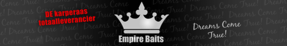 Empire Baits